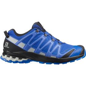 Salomon XA Pro 3D v8 GTX Shoes Men turkish sea/black/pearl blue